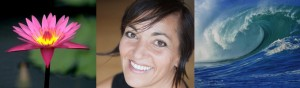 Consultant and facilitator Gabriela Masala