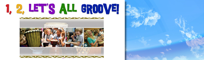12LetsAllGroove_rhythm_activity_book