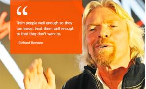 team building and team esteem in business